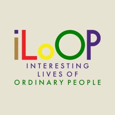 Interesting Lives of Ordinary People (iLoOP)