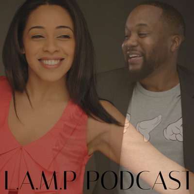LAMP EP 4 Would you still follow your dream if you were rich? by