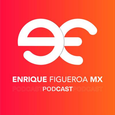 Voces del Guanajuato International Film Festival 2021, parte 2