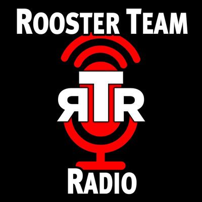 RvB Goes Full Rick And Morty (Red Vs Blue Season 17 Episode