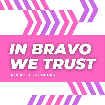 RHOSLC, RHOP & RHOBH: Garcelle Gets Real, Jen Shah's Apology Tour by In Bravo We Trust