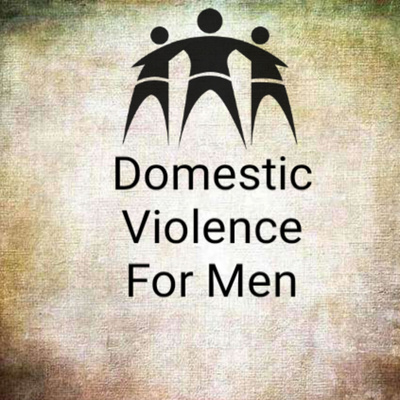 No Excuses by Domestic Violence for Men • A podcast on Anchor