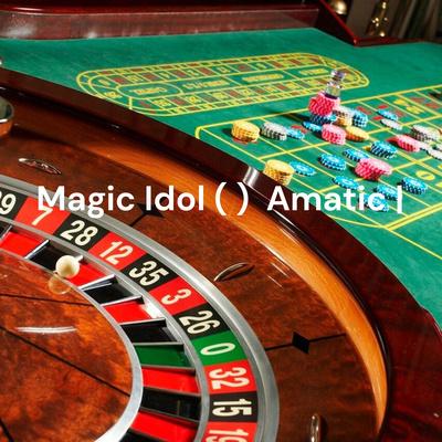 игровой автомат магия денег играть бесплатно без регистрации онлайн на