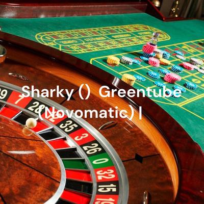 Игровые автоматы играть новоматик бесплатно игры майнкрафт прохождение карт играть без регистрации