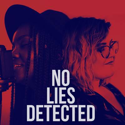 I Like Missing People by No Lies Detected • A podcast on Anchor