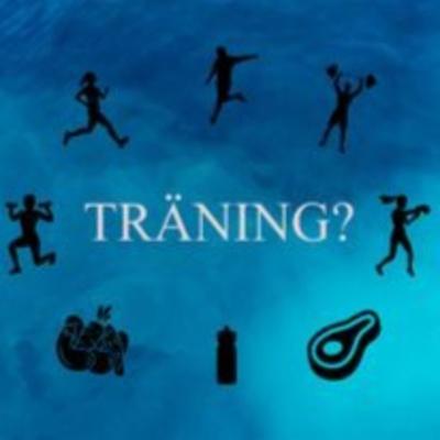 30. Topp 5 bästa appar för att hjälpa dig med din träning