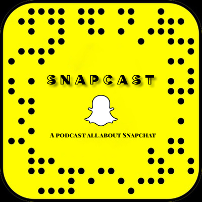 Snapchat got an update! by SnapCast - A podcast all about Snapchat