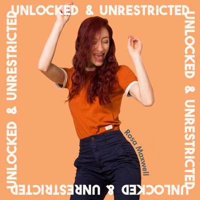 Unlocked & Unrestricted
