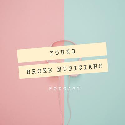 Young Broke Musicians