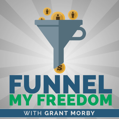 FMF Ep 2 - Day 1 of the 10X Growth Conference by Funnel My