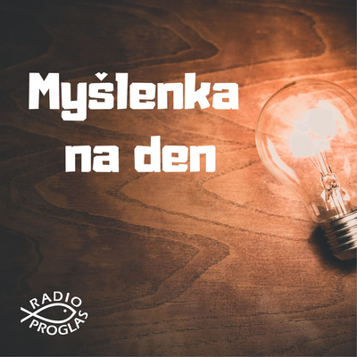 Alena Scheinostová: Dušičkově