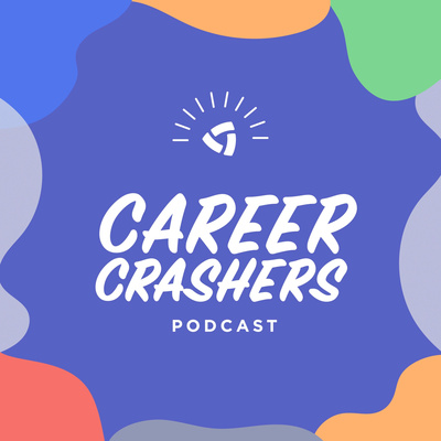 14 - Rethinking High School with Garrett Smiley by Career