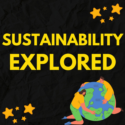 Sustainability Explored is back with new season #9 and few important updates.