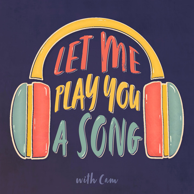 Let Me Play You A Song