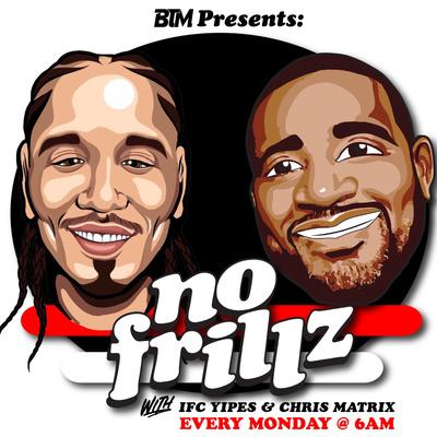 Episode 20 | Season 01 Recap by No Frillz Podcast with Yipes