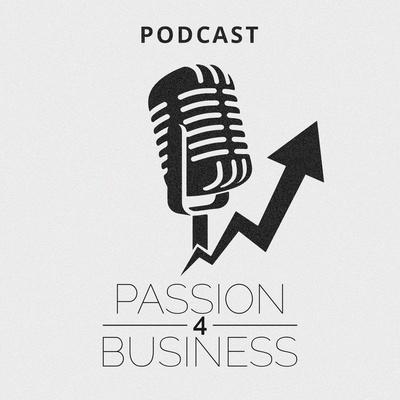 #18 Jeden Tag ein bisschen besser werden und schlechte Gewohnheiten loswerden by Der Passion4Business-PODCAST