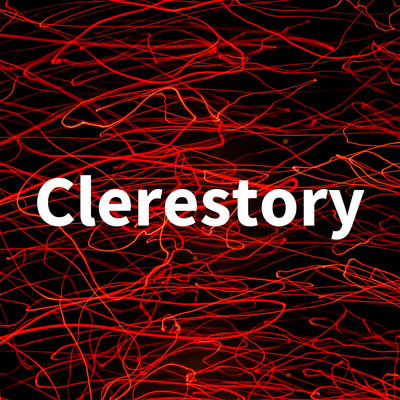 Nietzsche's Human, All Too Human, Kuhn, A. C. Graham by Clerestory • A podcast on Anchor