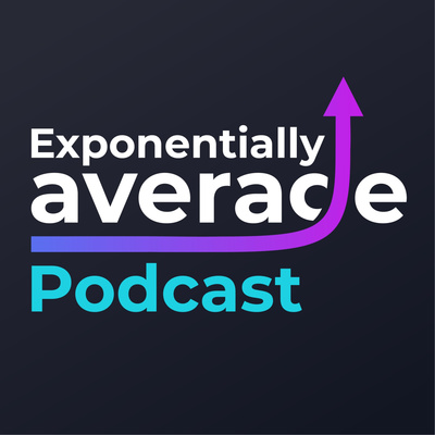 Being Exceptionally Average