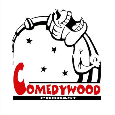 Comedywood