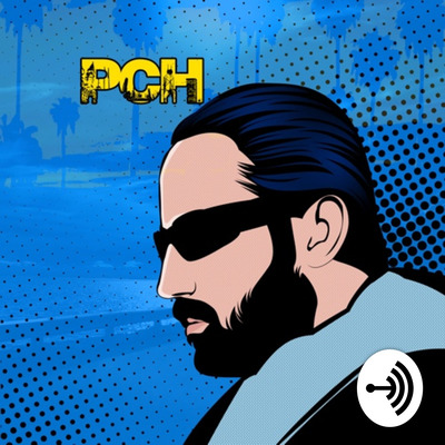PCH ZONE • A podcast on Anchor