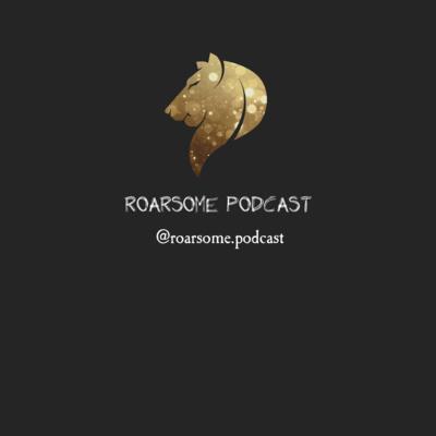 Roarsome Reviews Episode 2: Missing Link, Shazam!, Dumbo