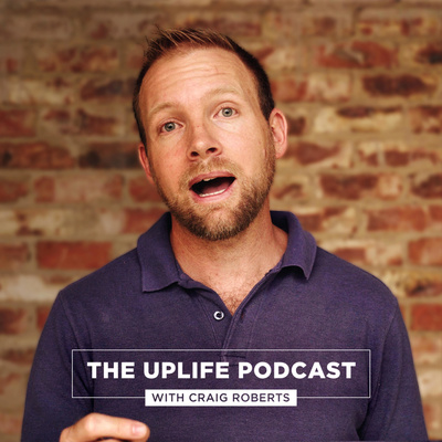 Introduction to UPLife