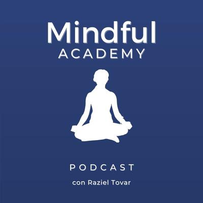 Meditación para calmar la mente: mindfulness en la respiración
