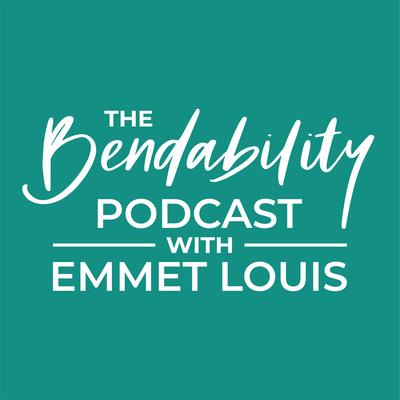 Bendability Podcast