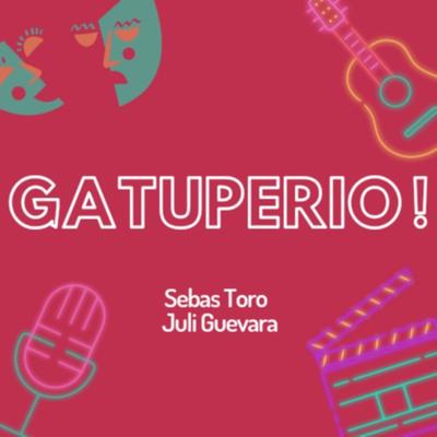 GATUPERIO!