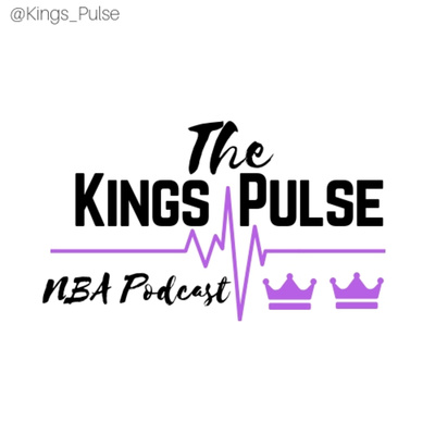 Free Agency: Small Forwards with Sanjesh by Kings Pulse: A