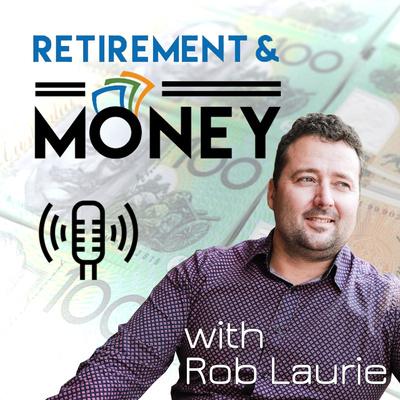 Retirement & Money