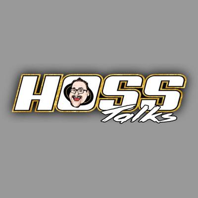 Hoss Talks about the show Hoss Talks