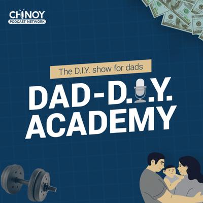 DAD-D.I.Y Academy