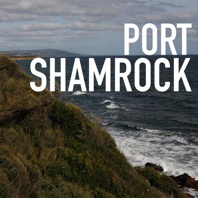 Port Shamrock