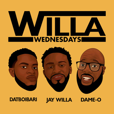 WillaWednesdays Season 3 Ep 4 by Willa Wednesdays • A