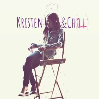 58 When Your Mom is Borderline by Kristen and Ch(ill) • A