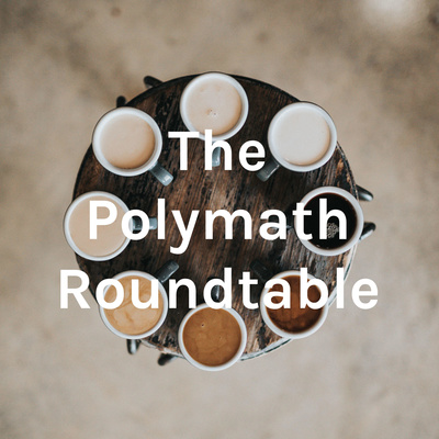 Kids Show Monsters: Pokemon vs. Trollhunters ~ Episode 13 by The Polymath Roundtable • A podcast on Anchor