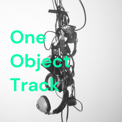 The One Object Track - EP1:Ynse