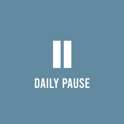 Daily Pause – Tuesday 26th October – Ps 129