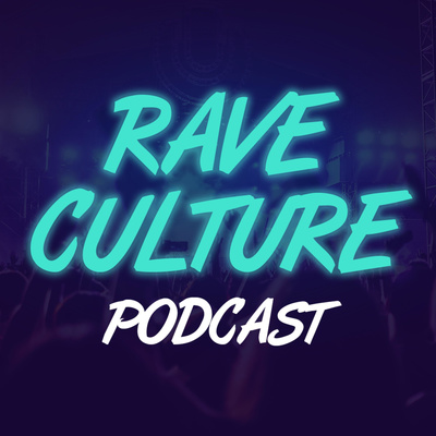 Imagine Music Festival 2020.The Great Festival Flag Totem Debate By Rave Culture