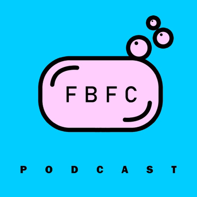Episode 5 Tv Show Reboots For The Uncultured Swine By Fanboy Fight Club A Podcast On Anchor Come along on a journey with us where we attempt to find out why movies win awards, how we think we can make them better, and copious. anchor