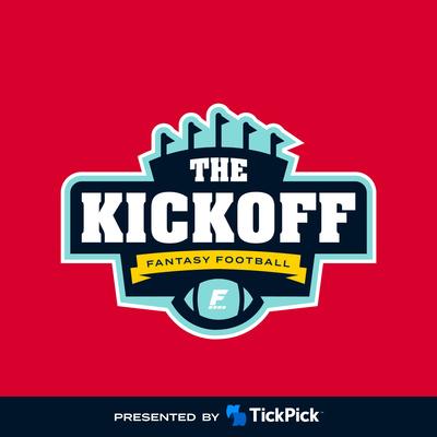 Week 7 Injuries + Browns vs Broncos TNF Preview (Ep. 50)