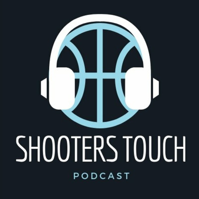 Marty Richter Assistant Men S Basketball Coach At Drake University By The Shooters Touch A Podcast On Anchor