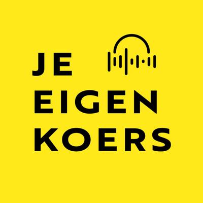 Je Eigen Koers - Aflevering 7 - Fysieke Training 3/3