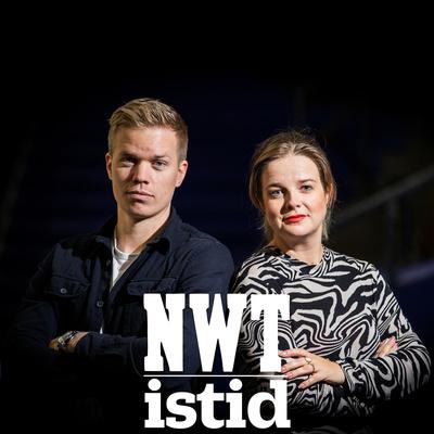 """#Avsnitt 1: Mikael Wikstrand: """"Jag sa till agenten att du kan nog börja ringa Peter och göra upp ett avtal"""""""