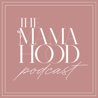 Episode 59: So You Want to Talk about Homeschool!