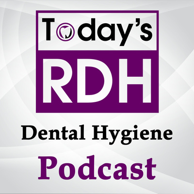 Audio Article: Things I Wish I Could Tell Myself When I Started Hygiene
