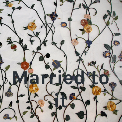 Married to a sociopathic narcissist by Married to a