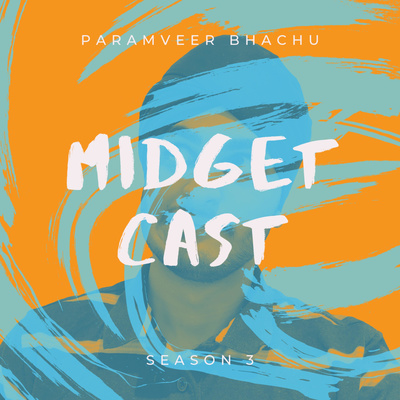 Episode 9: Songs, Quizzes and Ginger Beer  by Midget Cast • A