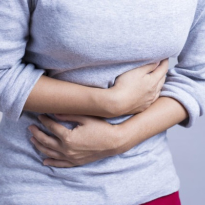 20 Ways to Instantly Ease Stomach Ache and Cramps • A podcast on Anchor